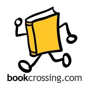 lovemark-bookcrossing-standard-600x6001