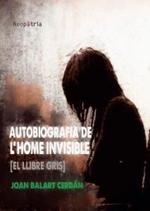 portada autobiografia de l'home invisible2