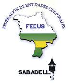 logo-fecus