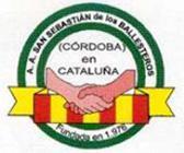 logo_ballesteros1
