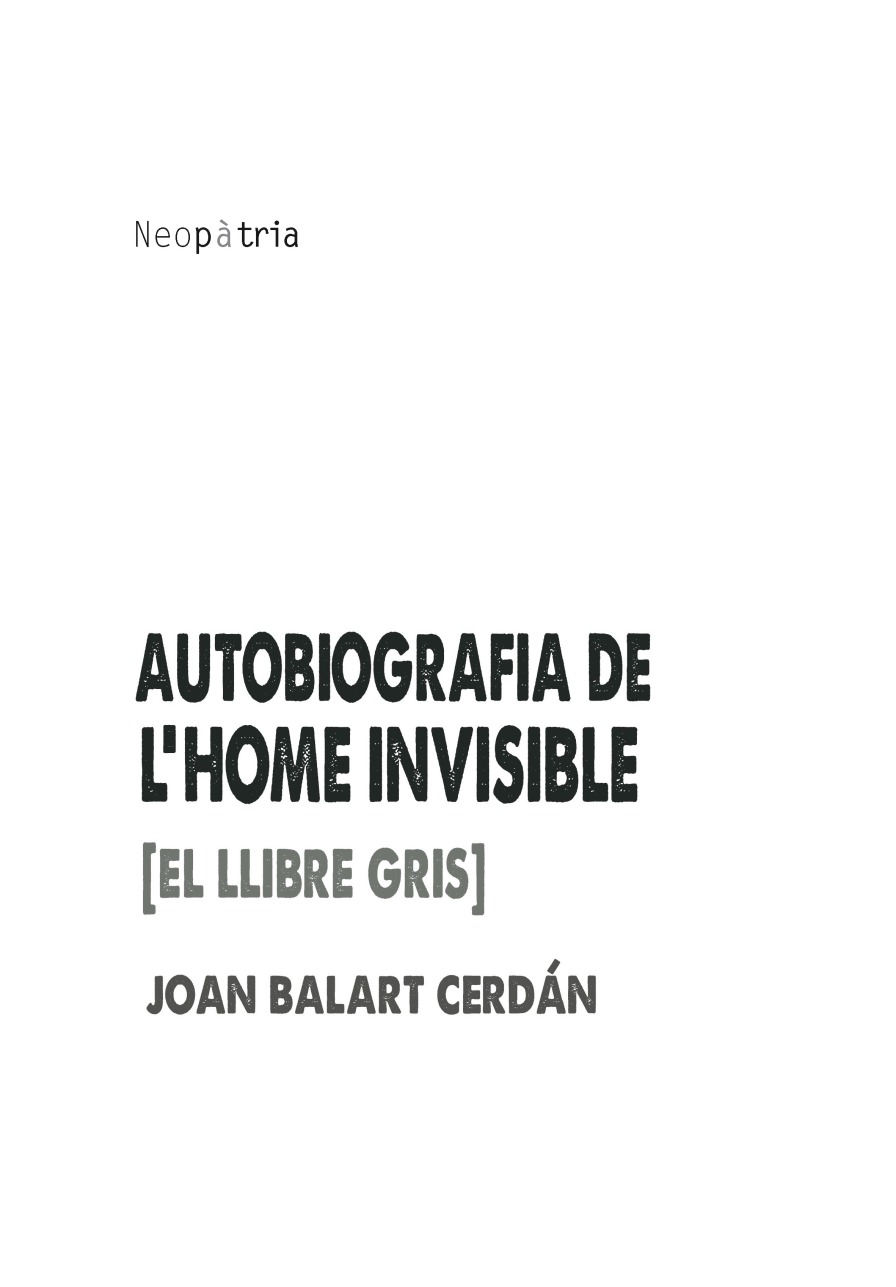 autobiografia-de-lhome-invisible_pagina_005