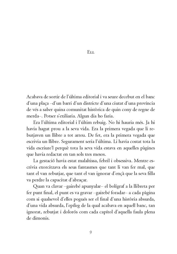 autobiografia-de-lhome-invisible_pagina_009