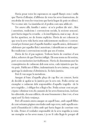 autobiografia-de-lhome-invisible_pagina_010