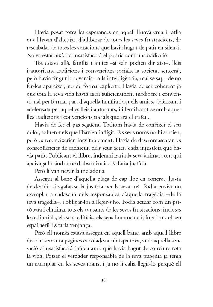 autobiografia-de-lhome-invisible_pagina_012