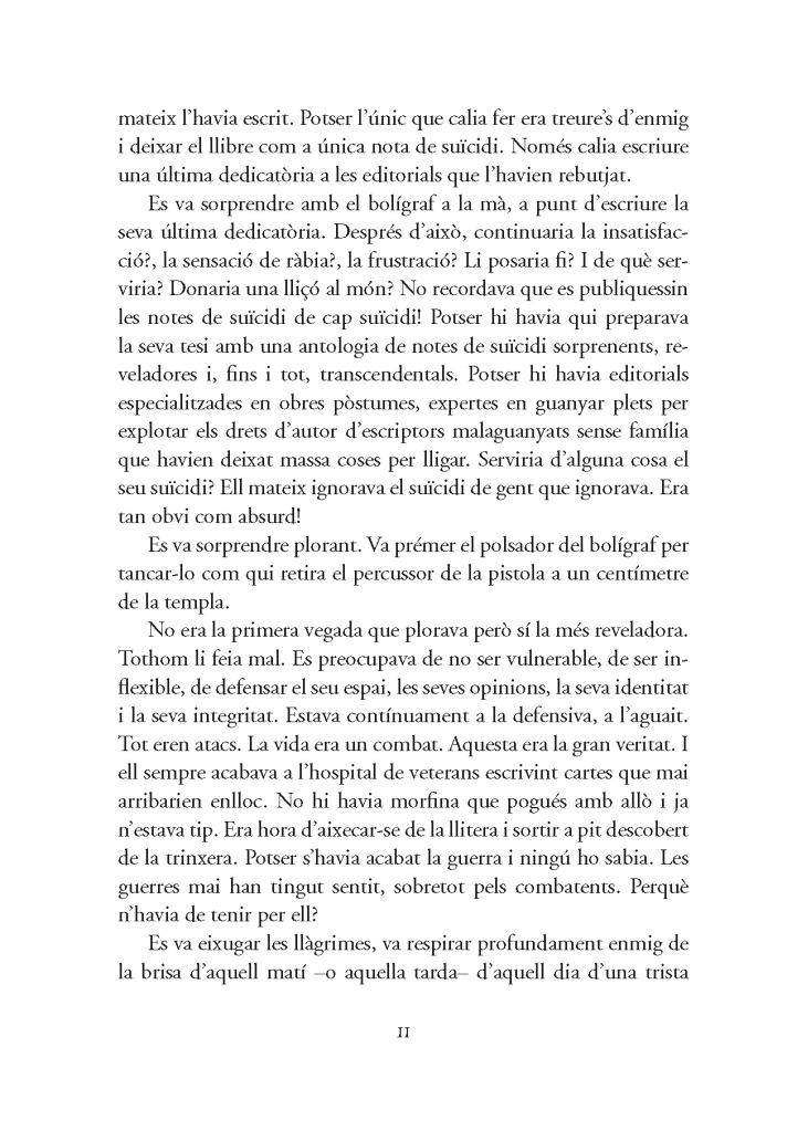 autobiografia-de-lhome-invisible_pagina_011