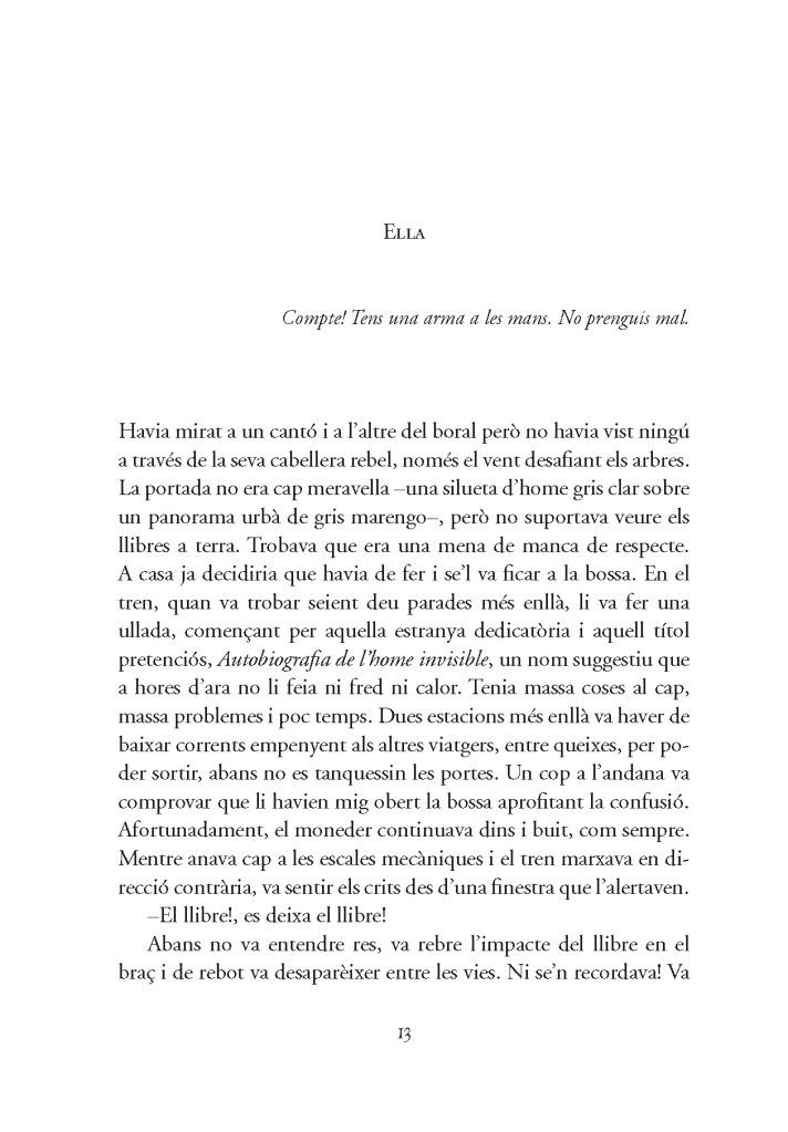 autobiografia-de-lhome-invisible_pagina_016