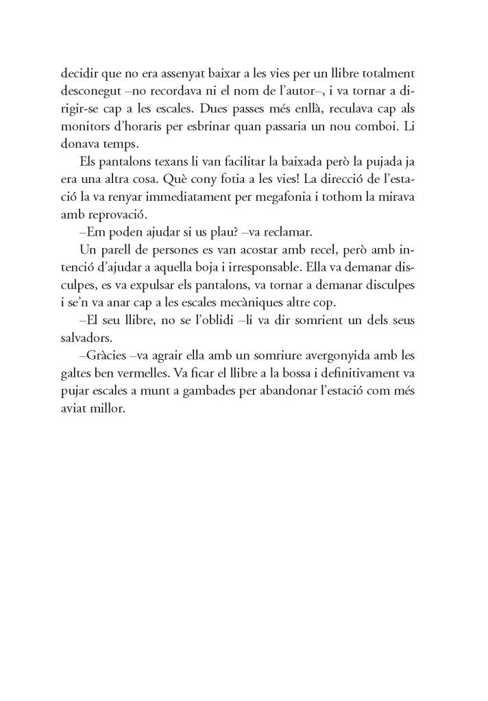 autobiografia-de-lhome-invisible_pagina_013