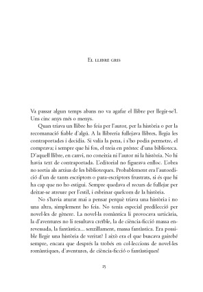 autobiografia-de-lhome-invisible_pagina_015